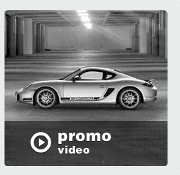 Promo video, Parts-Wise.nl